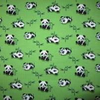 "76) Jersey ""Pandas"""