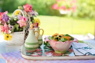 salad-775949_960_720