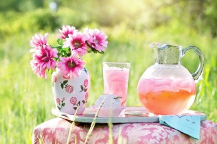 pink-lemonade-795029_960_720