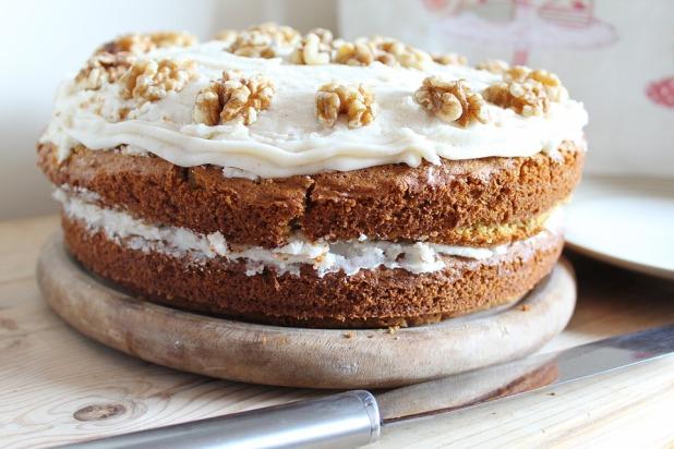 carrot-cake-2771296_960_720