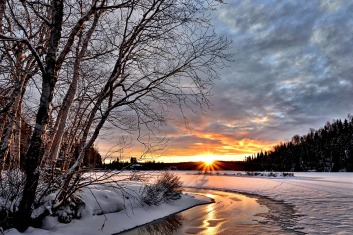 winter-landscape-2995987_960_720