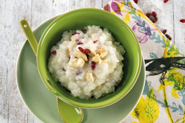 Fruehstuecks-Reis-Congee-1-768x512
