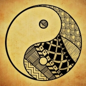 yin-and-yang-802759_960_720