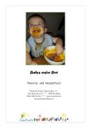 Workshop Babyessen 1. Seite_Page_1