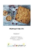 Workshop Zwischenmahlzeiten als Vorschau 1. Seite_Page_1.png
