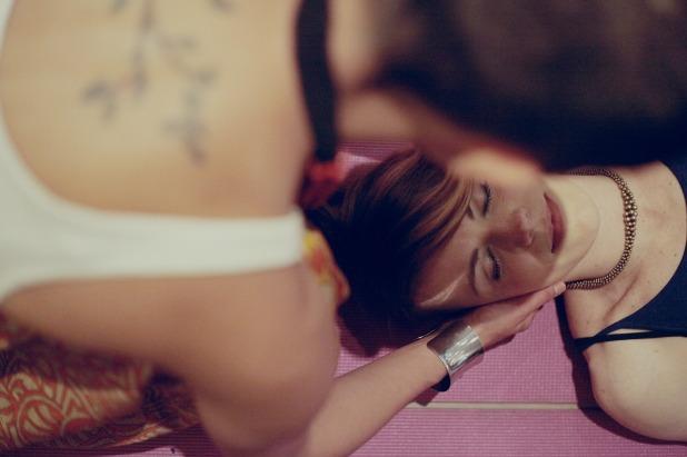 massage-835468_1280