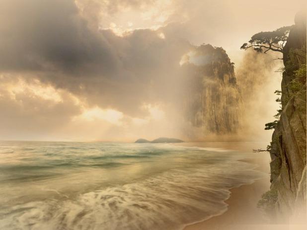 beach-392672_1280