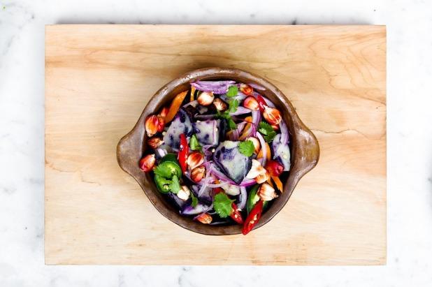 salad-498203_960_720